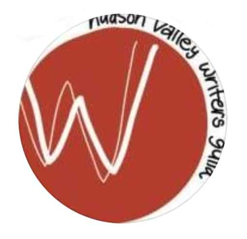 Hudson Valley Writers' Guild